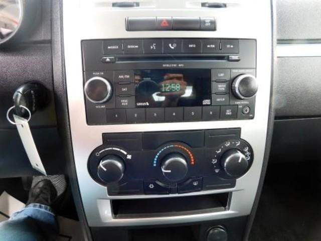 2009 Dodge Charger SXT Ephrata, PA 14