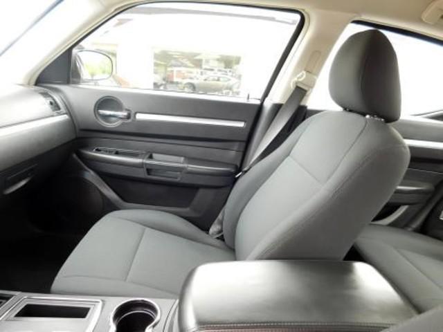 2009 Dodge Charger SXT Ephrata, PA 15