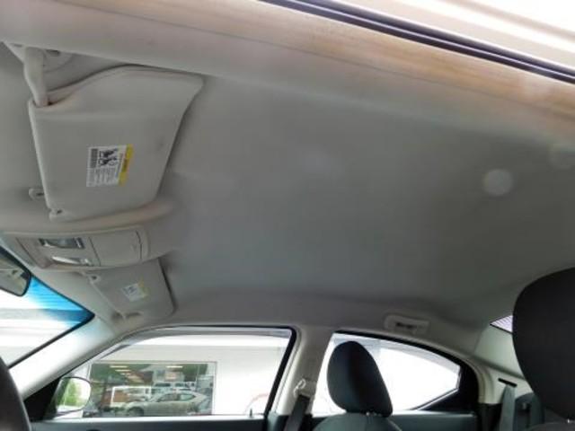 2009 Dodge Charger SXT Ephrata, PA 16