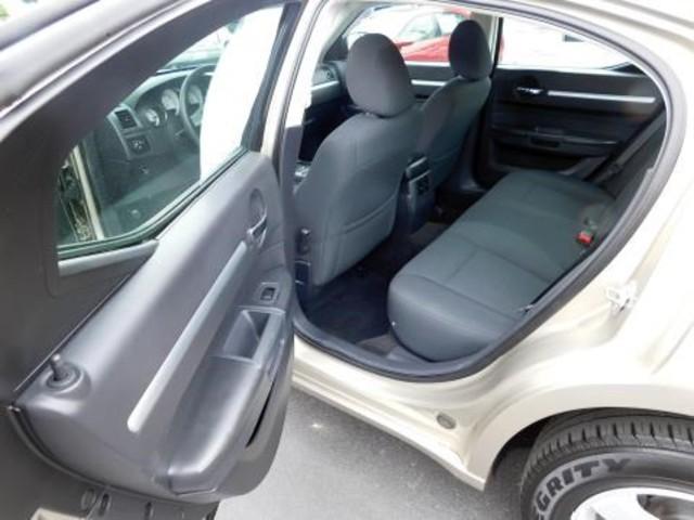 2009 Dodge Charger SXT Ephrata, PA 17