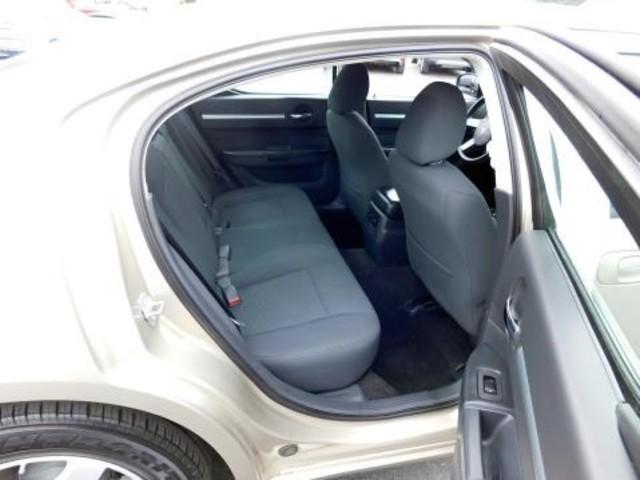 2009 Dodge Charger SXT Ephrata, PA 21