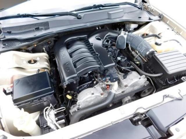 2009 Dodge Charger SXT Ephrata, PA 24