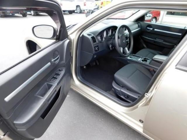 2009 Dodge Charger SXT Ephrata, PA 9