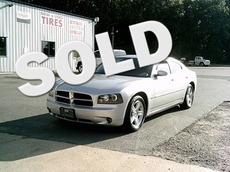 2009 Dodge Charger R/T Fordyce, Arkansas
