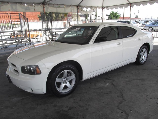 2009 Dodge Charger SE Please call or e-mail to check availability All of our vehicles are avail