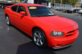 2009 Dodge Charger in Maryville, TN