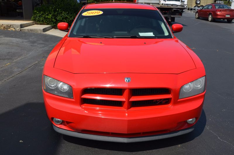 2009 Dodge Charger RT  in Maryville, TN