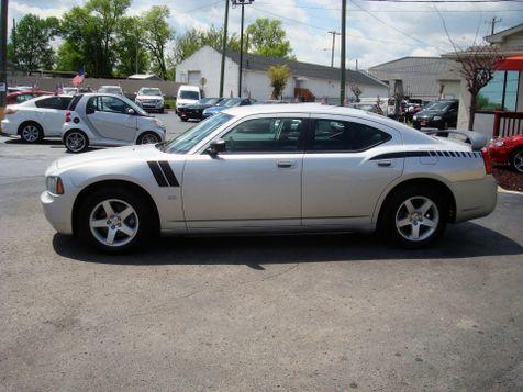 2009 Dodge Charger SXT | Nashville, Tennessee | Auto Mart Used Cars Inc. in Nashville, Tennessee