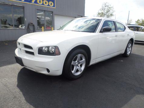 2009 Dodge Charger SE | North Ridgeville, Ohio | Auto Liquidators in North Ridgeville, Ohio