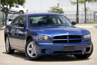 2009 Dodge Charger SE* Clean* EZ Finance** | Plano, TX | Carrick's Autos in Plano TX