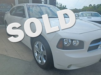 2009 Dodge Charger SXT Raleigh, NC
