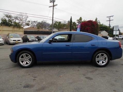 2009 Dodge Charger SE | Santa Ana, California | Santa Ana Auto Center in Santa Ana, California