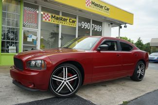 2009 Dodge Charger SE in Lighthouse Point FL