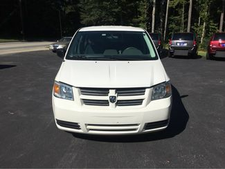 2009 Dodge Grand Caravan SE Handicap Wheelchair Accessible Dallas, Georgia 14