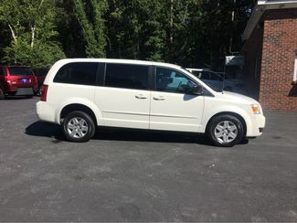 2009 Dodge Grand Caravan SE Handicap Wheelchair Accessible Dallas, Georgia 18