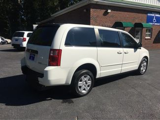 2009 Dodge Grand Caravan SE Handicap Wheelchair Accessible Dallas, Georgia 19