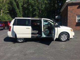 2009 Dodge Grand Caravan SE Handicap Wheelchair Accessible Dallas, Georgia 20