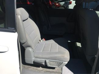 2009 Dodge Grand Caravan SE Handicap Wheelchair Accessible Dallas, Georgia 21