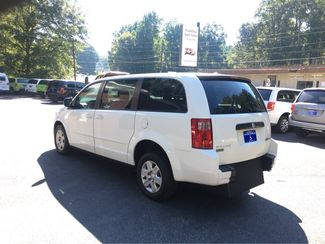 2009 Dodge Grand Caravan SE Handicap Wheelchair Accessible Dallas, Georgia 5