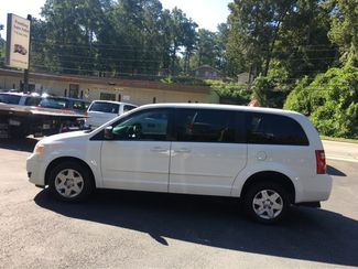 2009 Dodge Grand Caravan SE Handicap Wheelchair Accessible Dallas, Georgia 6