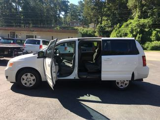 2009 Dodge Grand Caravan SE Handicap Wheelchair Accessible Dallas, Georgia 8