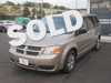 2009 Dodge Grand Caravan SE East Haven, CT