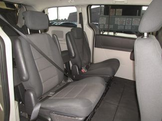 2009 Dodge Grand Caravan SE Gardena, California 11