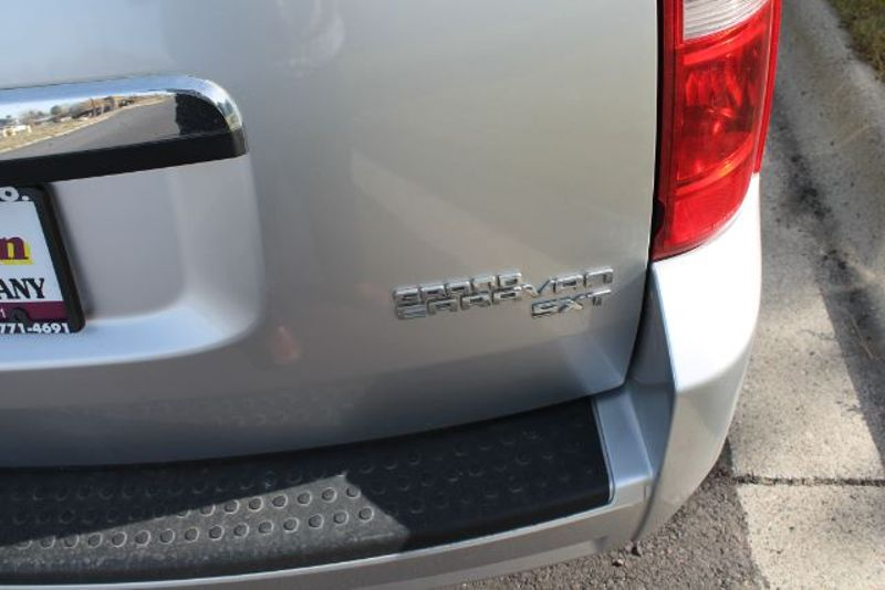 2009 Dodge Grand Caravan SXT  city MT  Bleskin Motor Company   in Great Falls, MT