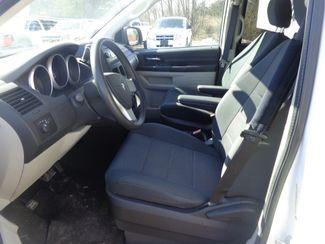 2009 Dodge Grand Caravan SE Hoosick Falls, New York 6