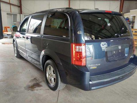 2009 Dodge Grand Caravan SE | JOPPA, MD | Auto Auction of Baltimore  in JOPPA, MD