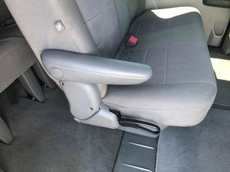 2009 Dodge Grand Caravan SE Knoxville , Tennessee 35