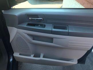 2009 Dodge Grand Caravan SE Knoxville , Tennessee 44