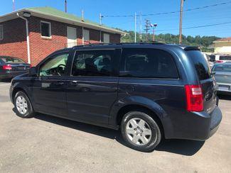 2009 Dodge Grand Caravan SE Knoxville , Tennessee 23