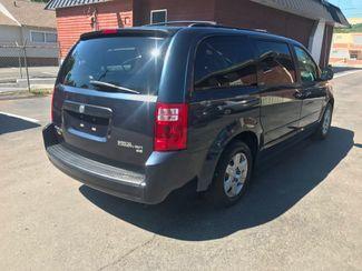 2009 Dodge Grand Caravan SE Knoxville , Tennessee 28