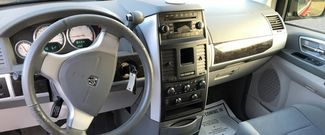 2009 Dodge Grand Caravan SXT Knoxville, Tennessee 8