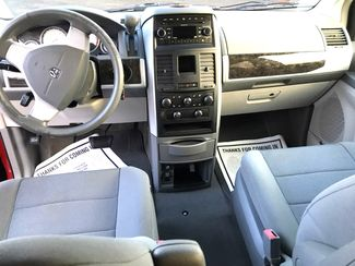 2009 Dodge Grand Caravan SXT Knoxville, Tennessee 9