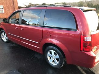 2009 Dodge Grand Caravan SXT Knoxville, Tennessee 7