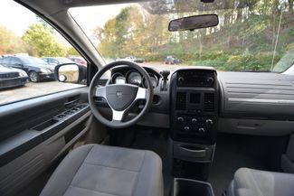 2009 Dodge Grand Caravan SE Naugatuck, Connecticut 14