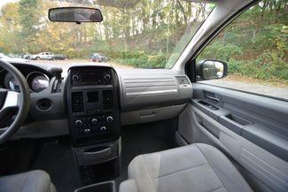 2009 Dodge Grand Caravan SE Naugatuck, Connecticut 16