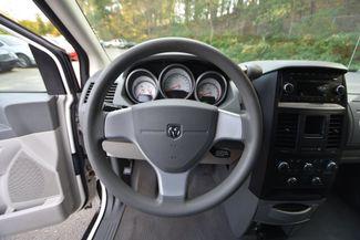 2009 Dodge Grand Caravan SE Naugatuck, Connecticut 19