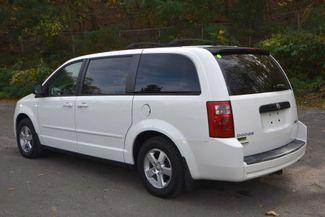 2009 Dodge Grand Caravan SE Naugatuck, Connecticut 2