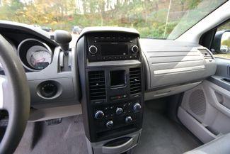 2009 Dodge Grand Caravan SE Naugatuck, Connecticut 20