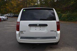 2009 Dodge Grand Caravan SE Naugatuck, Connecticut 3