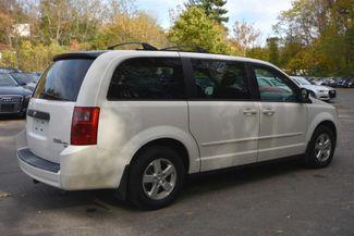 2009 Dodge Grand Caravan SE Naugatuck, Connecticut 4