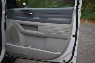 2009 Dodge Grand Caravan SE Naugatuck, Connecticut 8