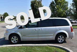 2009 Dodge Grand Caravan SXT Ogden, UT