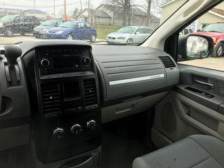 2009 Dodge Grand Caravan SE Ravenna, Ohio 10