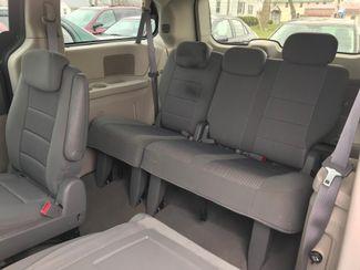 2009 Dodge Grand Caravan SE Ravenna, Ohio 8