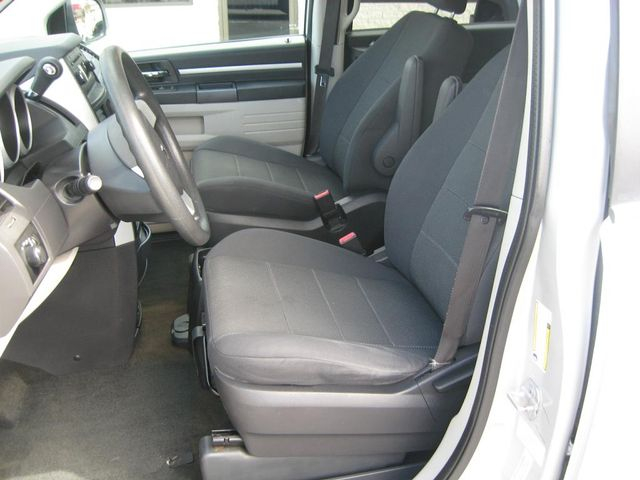 2009 Dodge Grand Caravan SE Richmond, Virginia 11