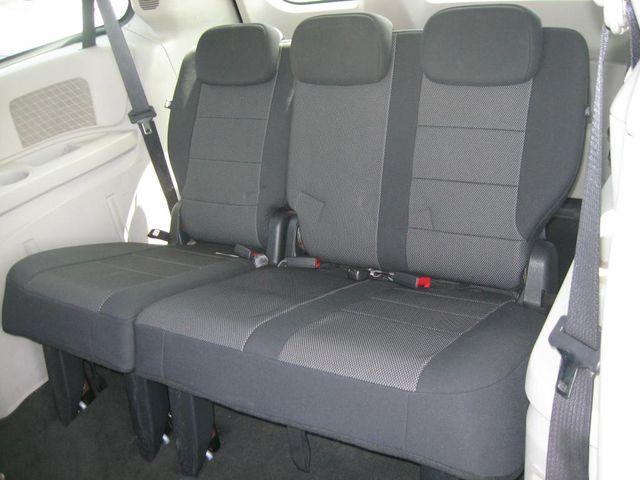 2009 Dodge Grand Caravan SE Richmond, Virginia 13